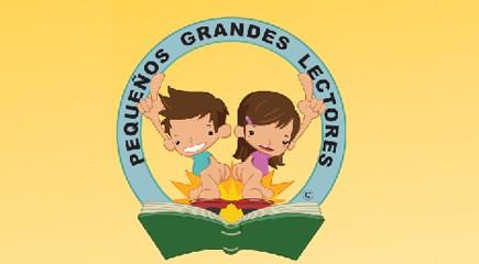 Resultado de imagen de GRANDES LECTORES
